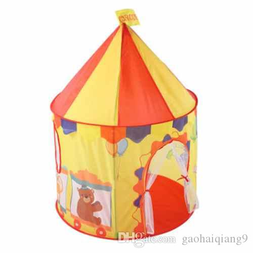 Flyingtown Ultralarge Children Beach Tent Baby Toy Play Game House Kids Princess Prince Castle Outdoor Toys Tents Baby Toys Princess Tent For Kids Princess ...  sc 1 st  DHgate.com & Flyingtown Ultralarge Children Beach Tent Baby Toy Play Game House ...