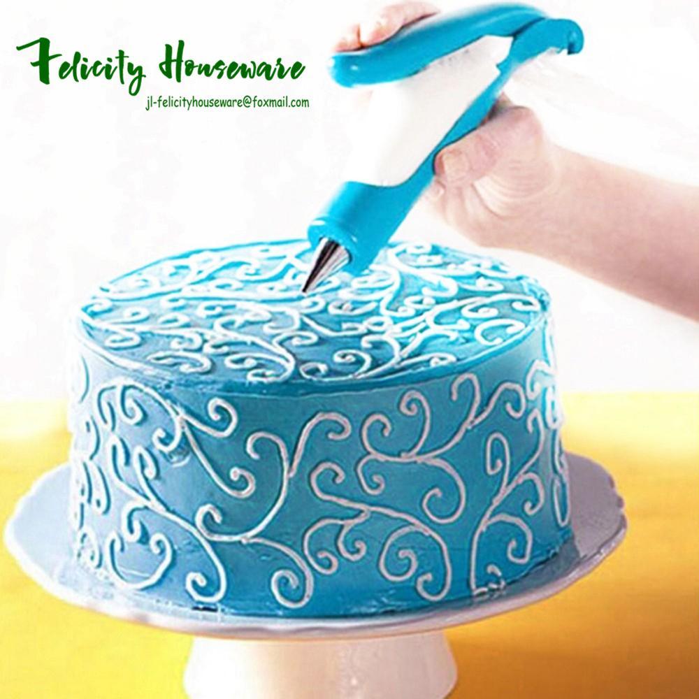 compre venta al por mayor nueva actualización manual squeeze cream