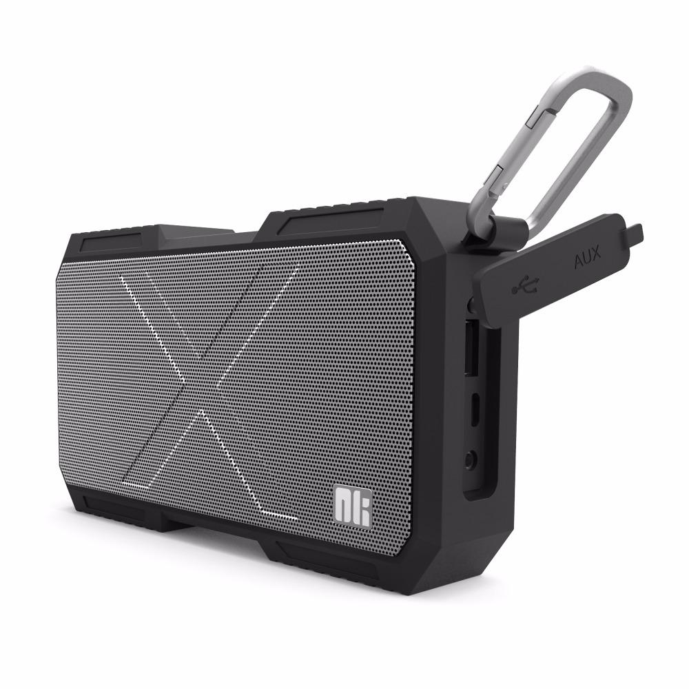 Online Cheap Wholesale Nillkin X Man Bluetooth Speaker Phone Charger ...