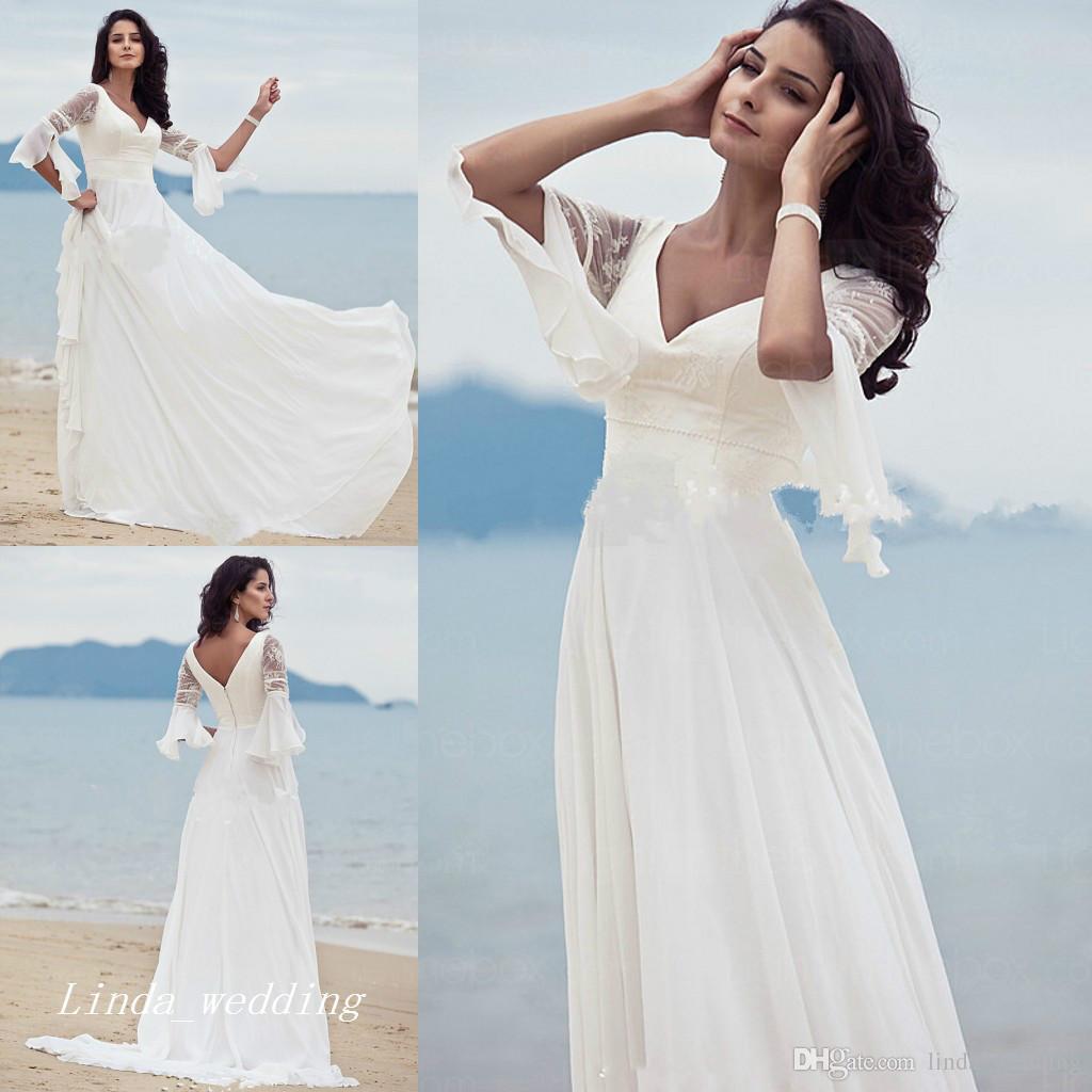 Wonderful Gowns For Wedding Guest Gallery - Wedding Ideas ...