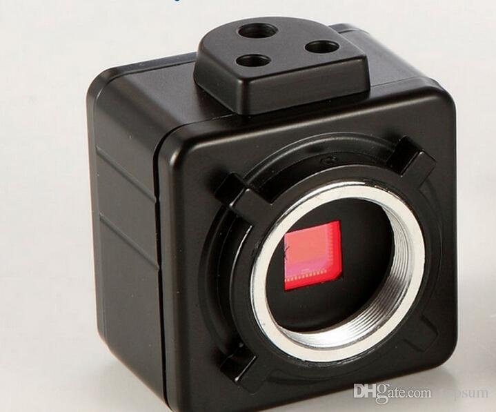 Großhandel mp usb cmos kamera elektronisches digital okular