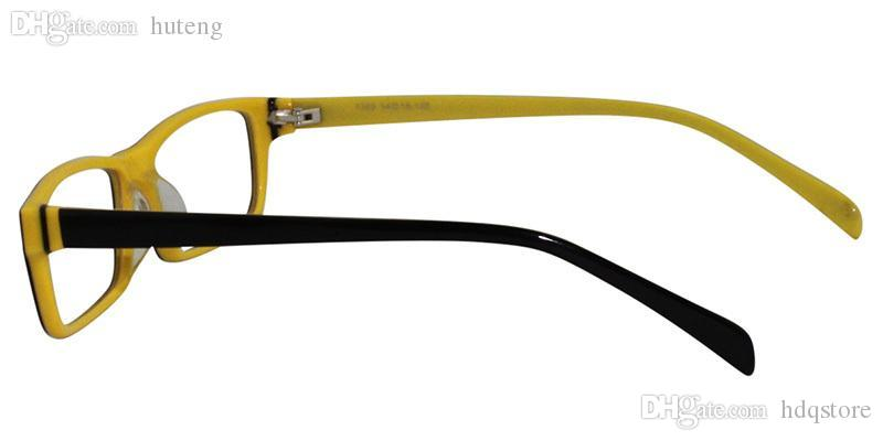 13bb4f47907 HOT SALE-Complete Prescription Eyeglasses   Reading Glasses Acetate ...