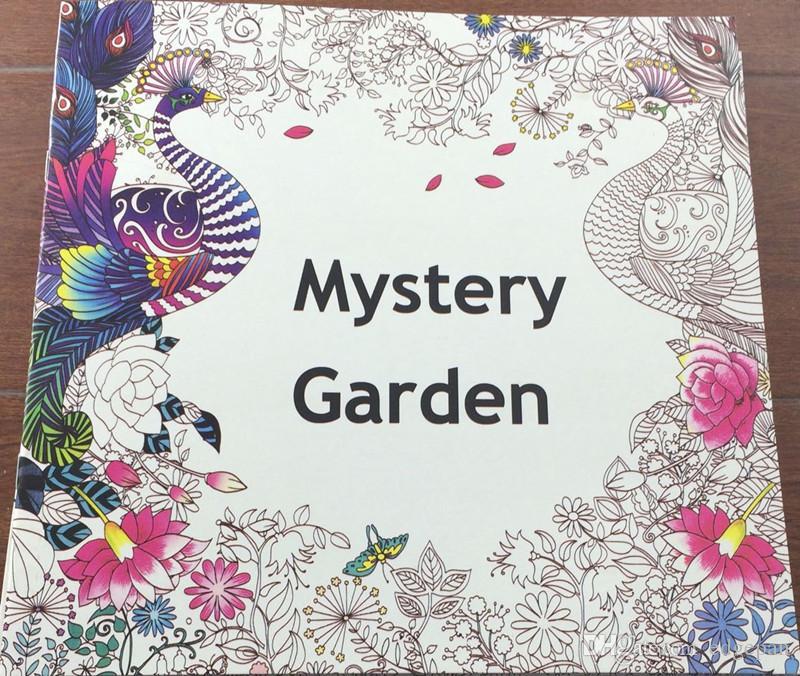 Around The World Beauty And Beast Dream Girl Secret Garden