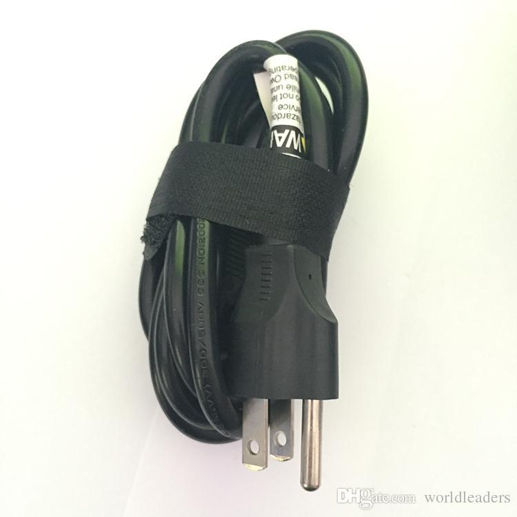 Yeni kamuflaj ısıtıcı bobinleri sıcaklık kontrol kutusu E-çiğ Dab Tırnak Kiti Dab Tırnak Balmumu Buharlaştırıcı Kuru Kurutulmuş Bitkisel