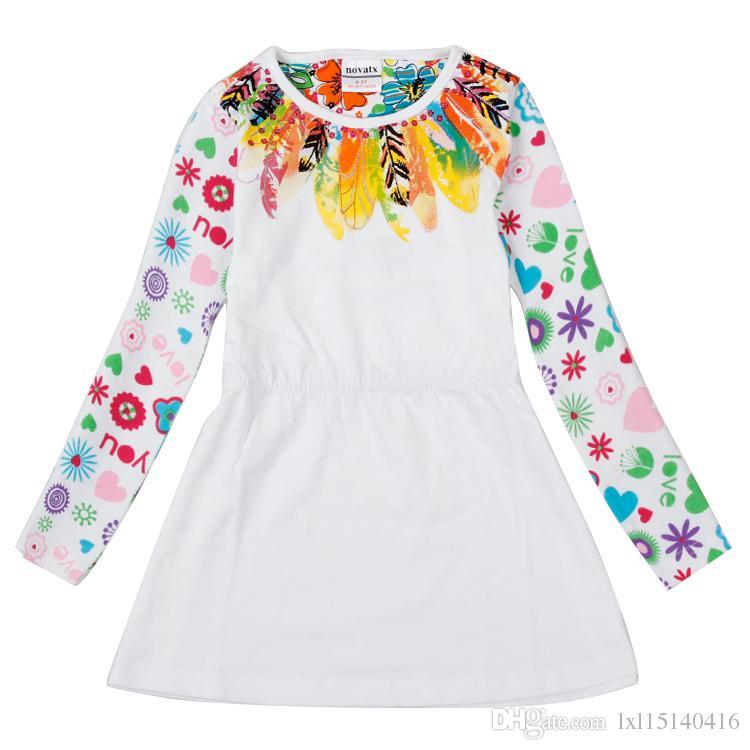 2017 100% Cotton Sublimation Print T Shirt, Girls Blank T Shirts ...