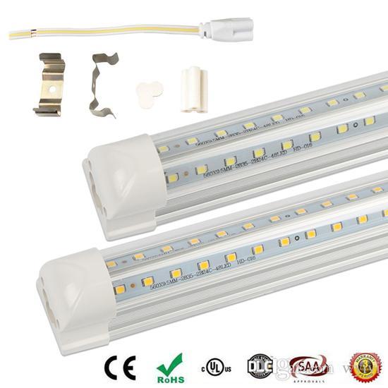 contactho led tubes contact tube wholesale product lighting light halco lights foot dual ho