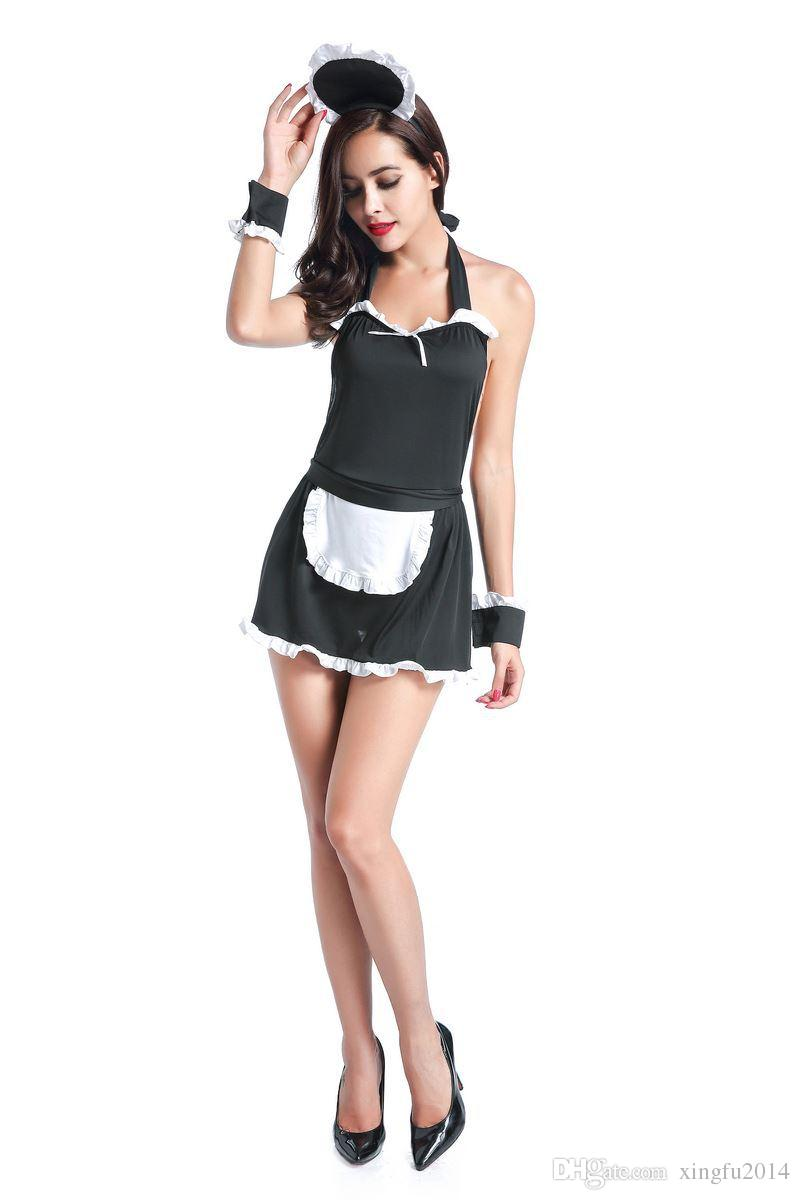 Sexi halloween costumes-5693