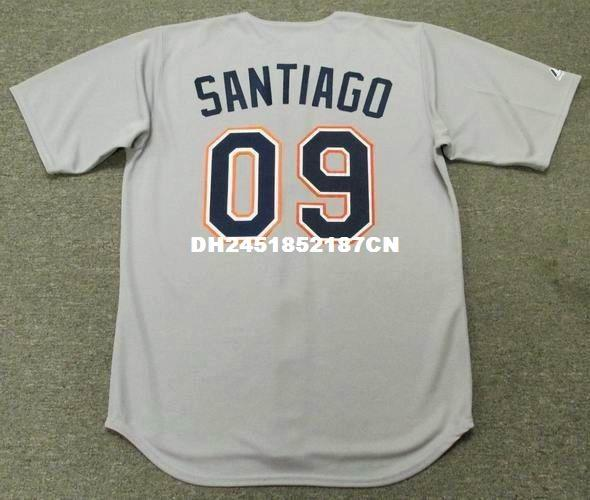 newest collection 8f362 346aa san diego padres retro jersey