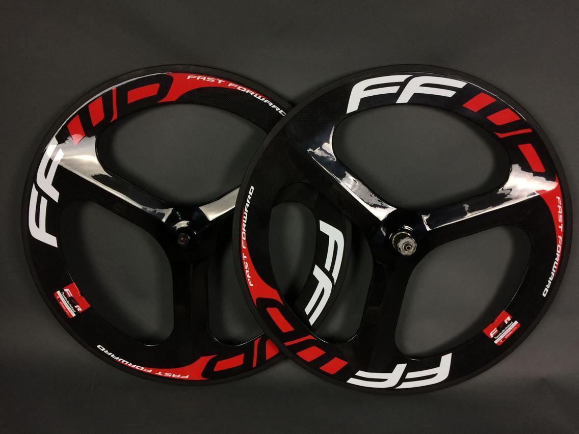 3k 70 pw carbon fiber pdf