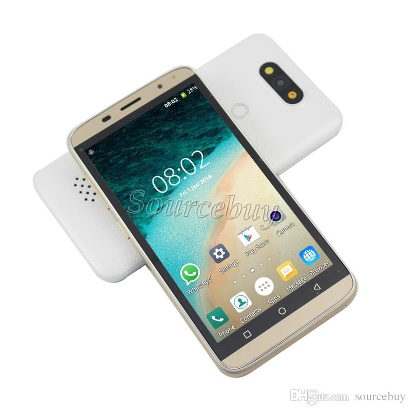 Best V H Mobile Android  Smartphone Cheapest Sc  Dual Sim Cameras Bluetooth G Unlocked Mb Mobile Cell Phone Free Dhl All Mobile Phones