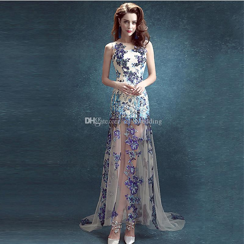 Corset dresses for women evening