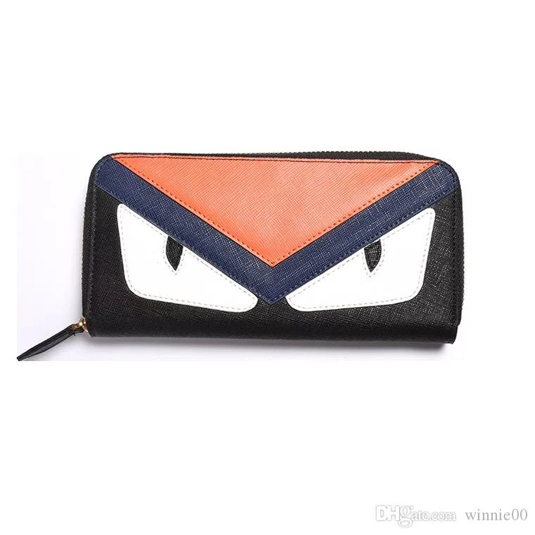 f9080f707f1 Unique Design Of The Printing Clutch Bag Evening Bag /Latest Fashion Design Leather  Clutch Bag For Lady Large Handbags Black Leather Handbags From Winnie00, ...