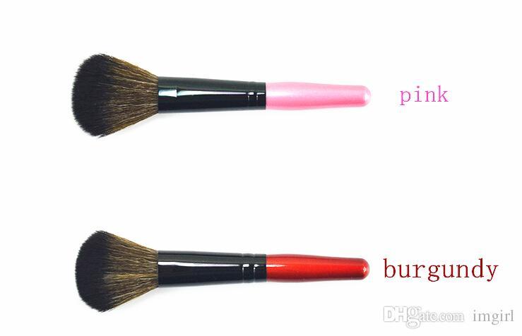Pinceaux de maquillage multi-usages professionnel de haute qualité de brosse de visage de perfectionnement outils de brosse de maquillage de visage de prime de imgirl
