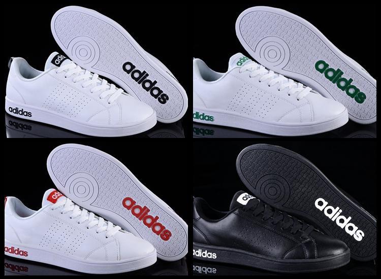 scarpe di adidas neo