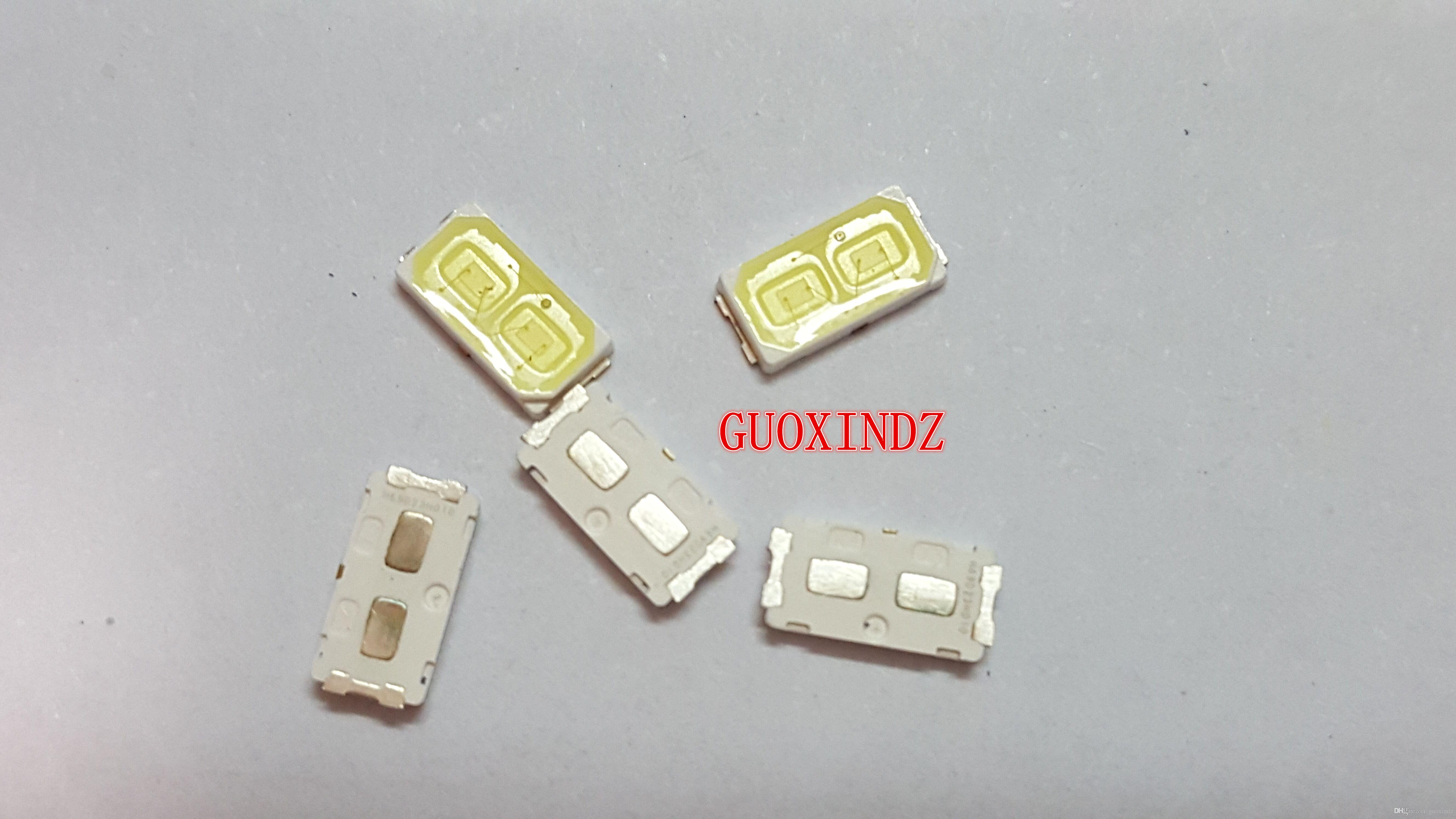 inflow dorcy res replacement bulb light technicalissues lumen global s to p lights led content inflowcomponent ebay volt