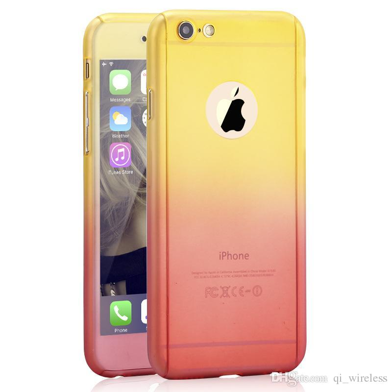 iphone 7 phone cases 360 protection