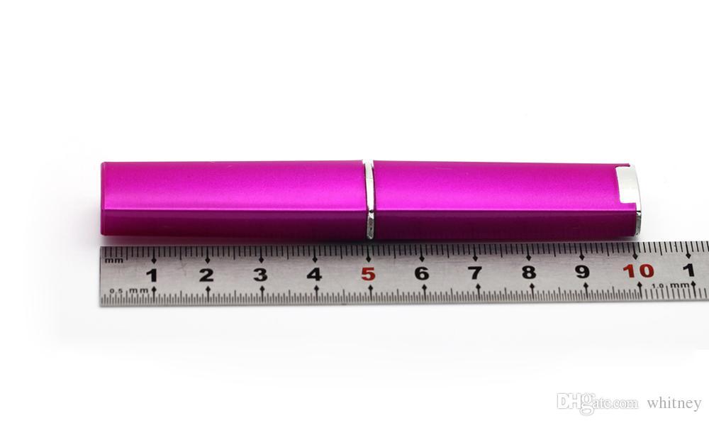 Nieuwe Hardcase Nail Bestand Beschermers 3.5