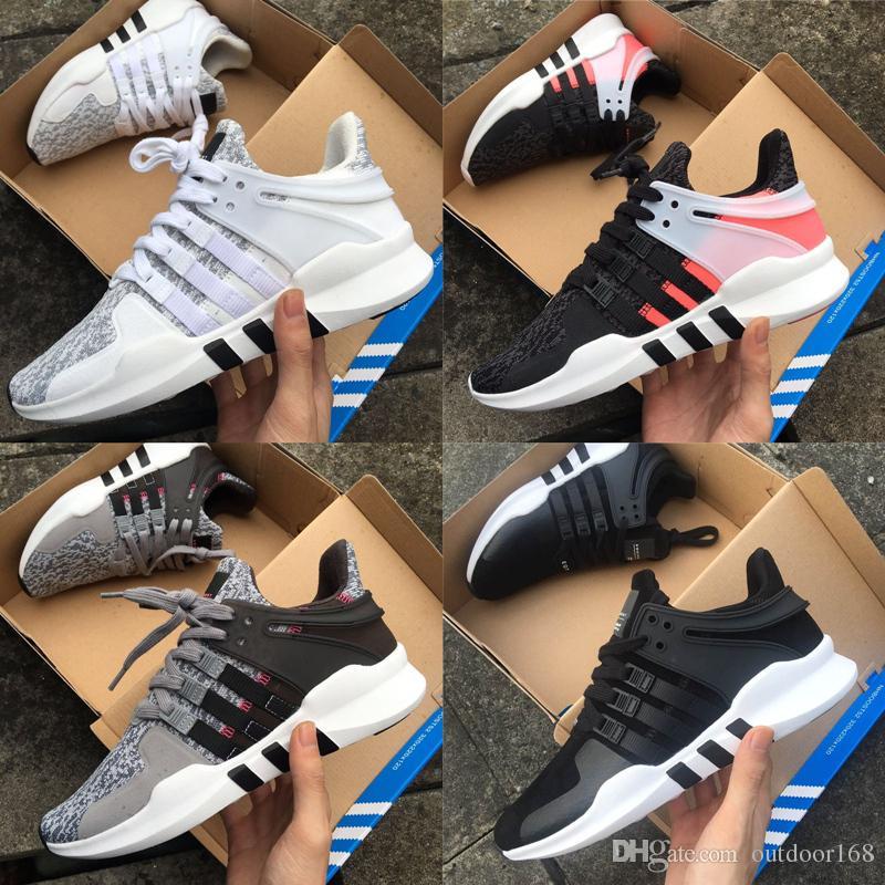 shoes adidas eqt men