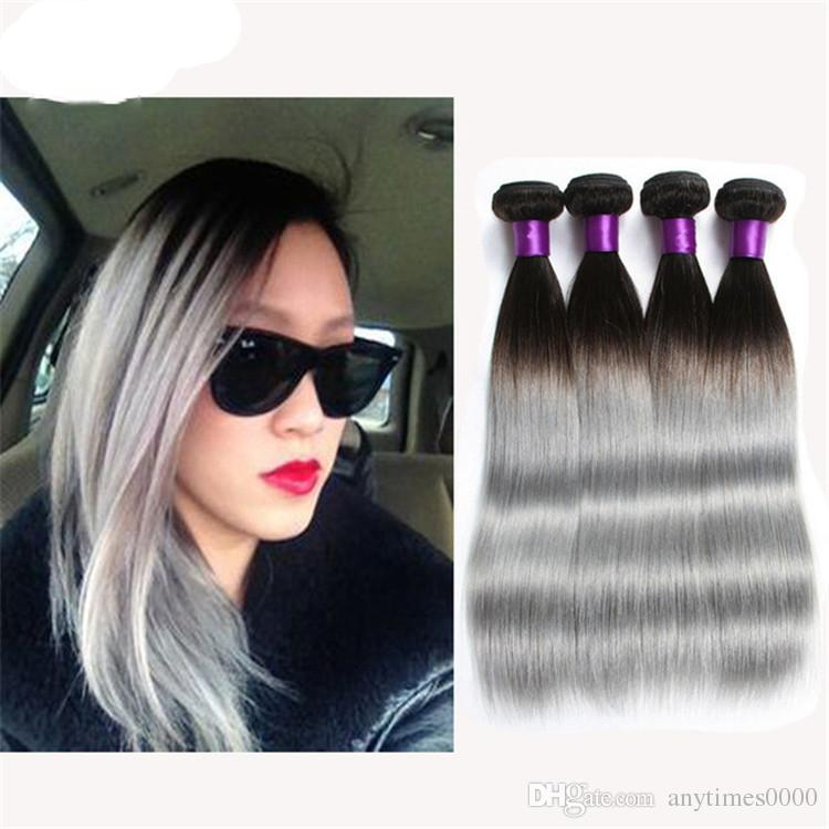 Cheap ombre weave 100 natural human hair straight hair weaves cheap ombre weave 100 natural human hair straight hair weaves brazilian hair bundles human hair kinky straight weave ombre hair extensions wefts hair pmusecretfo Images