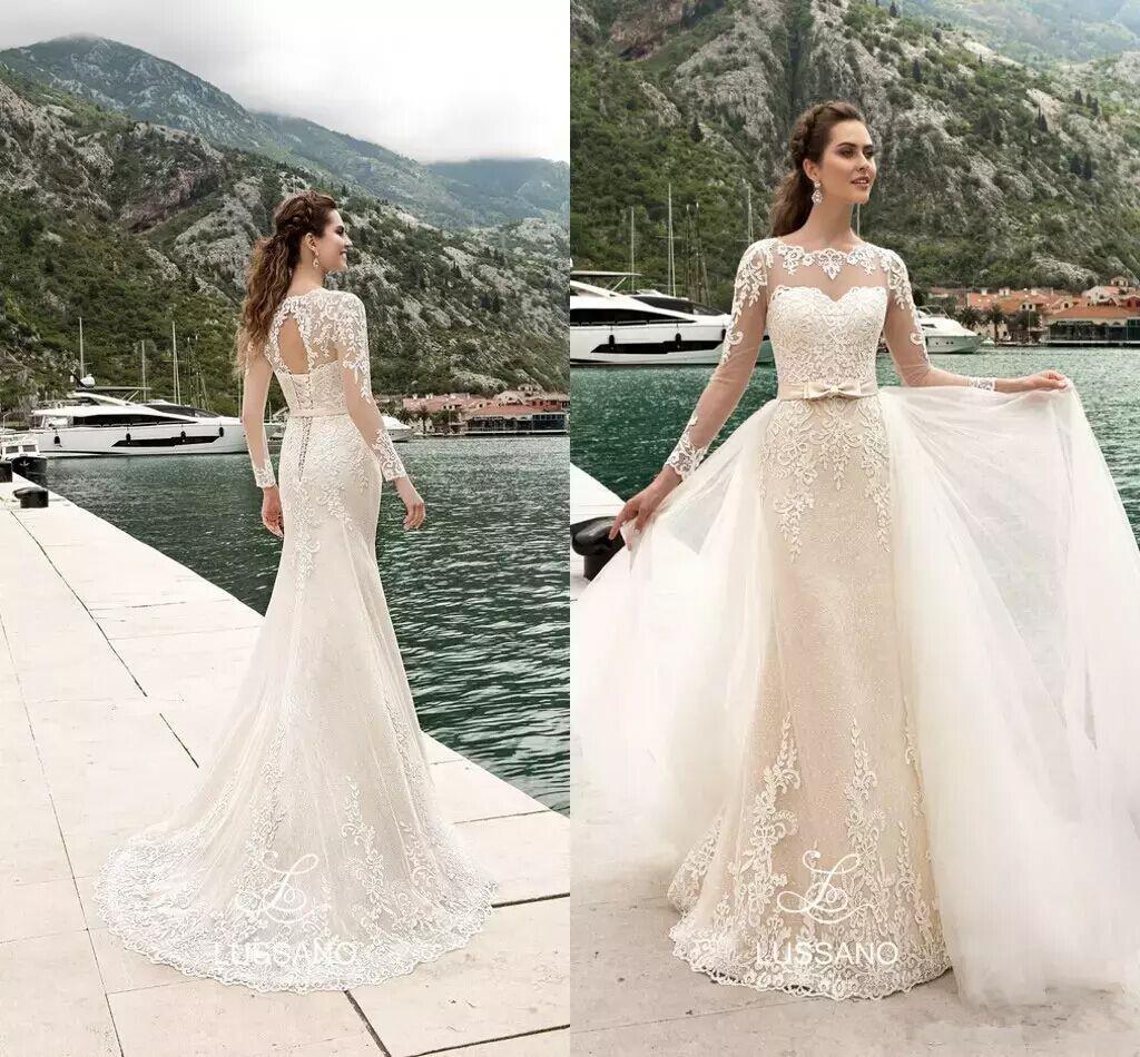Dresses wedding spring images