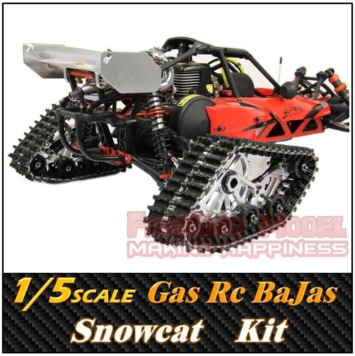 Wholesale Rovan 1/5 SCALE Gasoline Engine Remote Control