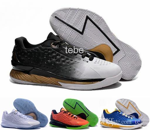 76f14cd26430 stephen curry shoes 5 41 men cheap   OFF40% The Largest Catalog Discounts