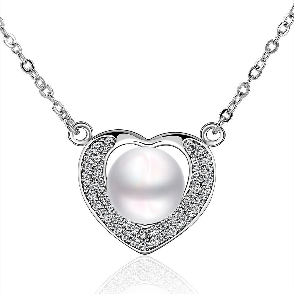 Wholesale brand ruby necklace alphabet pendants r pendants chains wholesale brand ruby necklace alphabet pendants r pendants chains necklace womens imitation rhodium plated pearl chain necklace designs bridal coin circle aloadofball Image collections