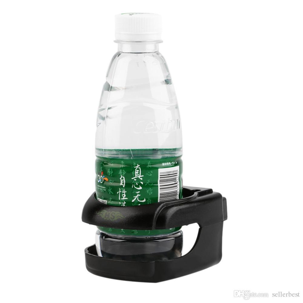 Авто RV автомобиль грузовик Автомобиль напитки держатель чашки кофе вентиляционное отверстие на выходе крепление чашки бутылка напиток стенд кронштейн для BMW VW Ford Audi