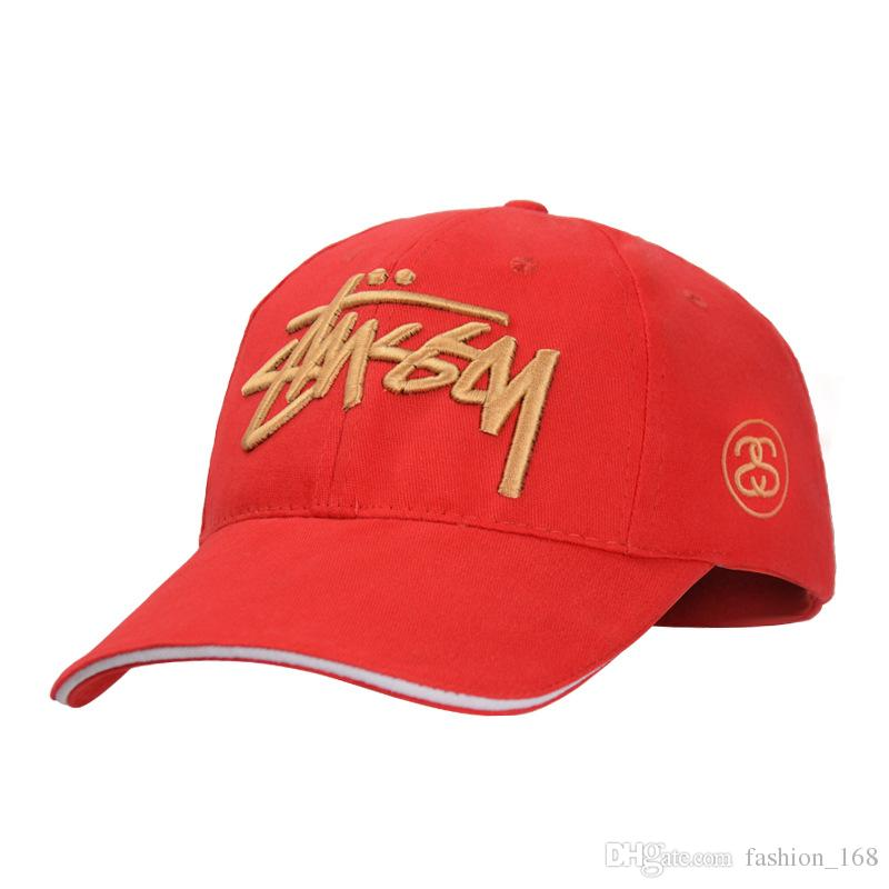 Hot Sale High End Expensive And Of High Quality Men S Baseball Caps Letters  Logo Custom Cotton Hats Flat Brim Hats Baby Cap From Fashion 168 cf1d7525984