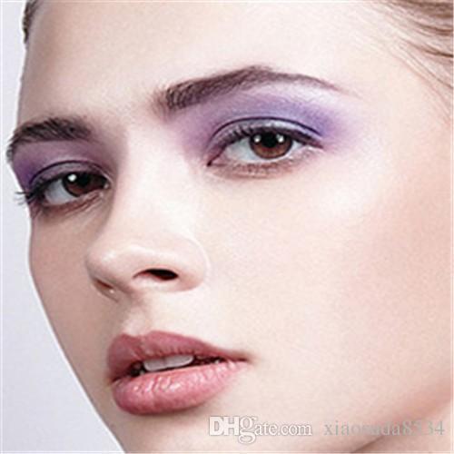 Brand Health Beauty Eyeshadow Tool Natural Deep Eye Makeup Garden Secret Eye Shadow Glitter Palette Plate Long-Lasting Waterproof