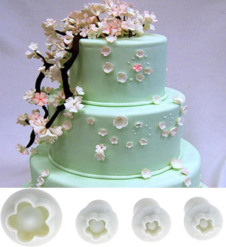 Online Cake And Gift Delivery