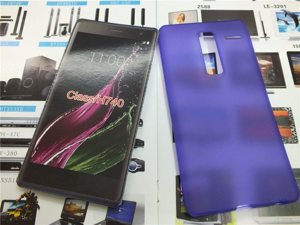 Für LG Q8 Q6 G6 Mini V30 Null Klasse H740 Samsung Anmerkung 8 C10 Plus-Gummi-Matte Anti-Rutsch-Gel-TPU Soft Cover Silikon-Telefon-Kasten