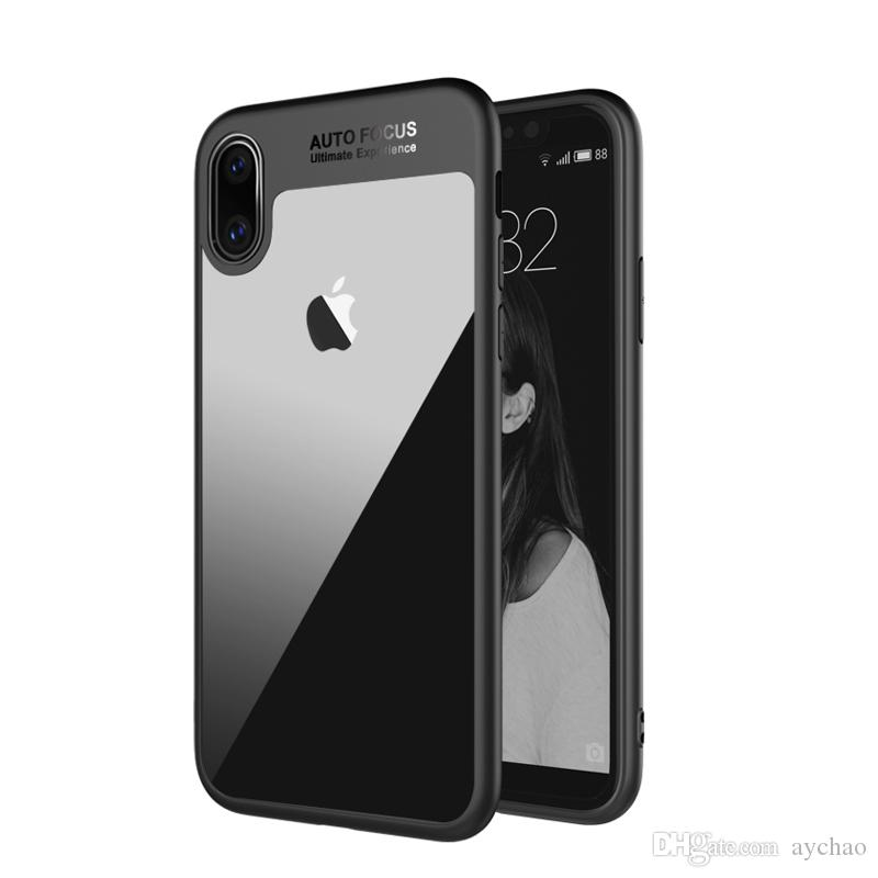 iphone 8 phone case shockproof