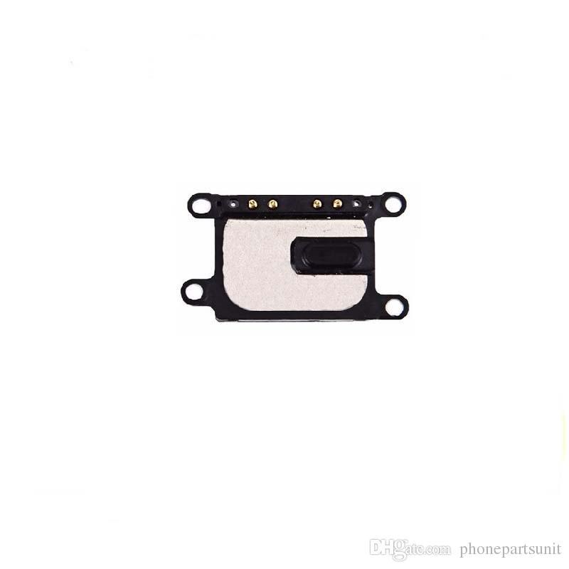 Cavo flex auricolare originale auricolare auricolare iPhone 7 7 più parti di ricambio la riparazione
