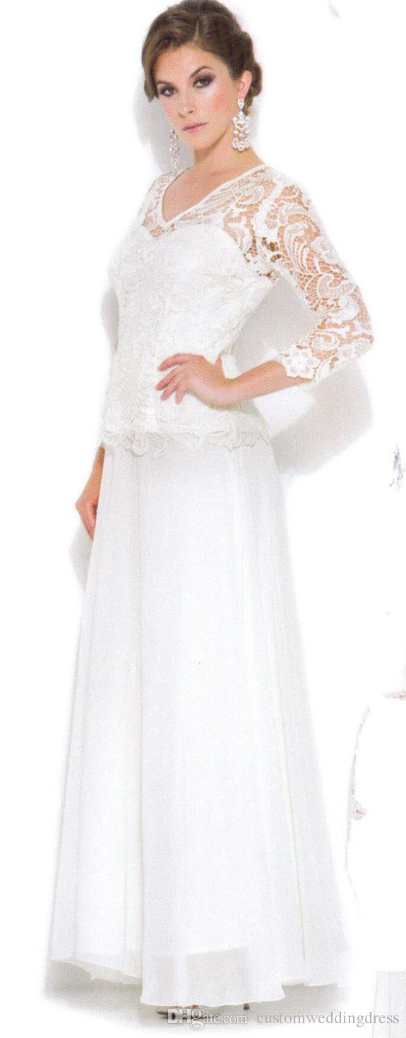 dress 2018 design custom FORMAL GOWN OCCASION MOTHER OF THE BRIDE/GROOM DRESS plus size formal long sleeve dress