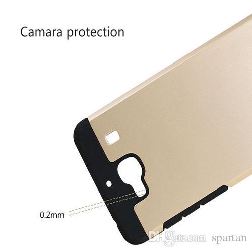 삼성 S7 S6 에지 주 5 7 아이폰 6S 7 플러스 케이스 하이브리드 SGP 슬림 견고한 갑옷 케이스 견고한 커버를 들어 LG HTC MOTO HUAWEI ECT 전체 색상