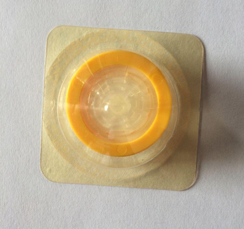 Filtros para máquina CDT / máquina CDT / máquina de terapia de carboxi