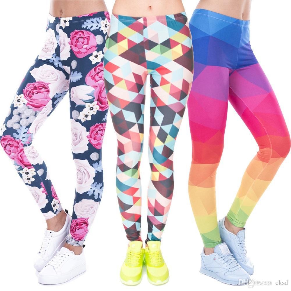 0dc27ecb249 femmes-sport-sex-pantalons-3d-color-full.jpg