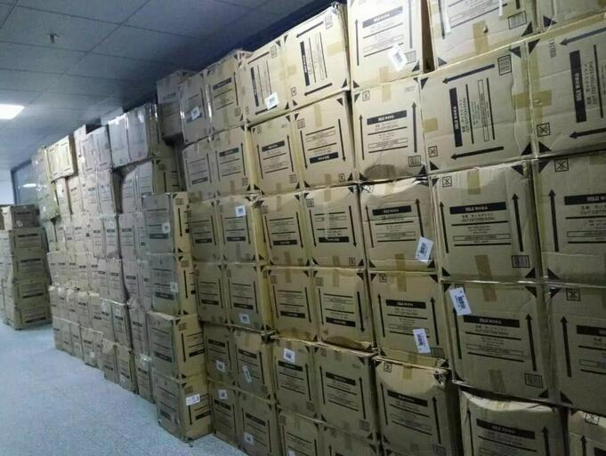 Vape Organic Cotton 50*60mm /BAG Japan Organic Cotton for DIY RDA RBA Atomizer Ecig Coil in stock