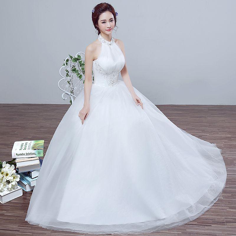 Korean wedding dress online | Style wedding dress
