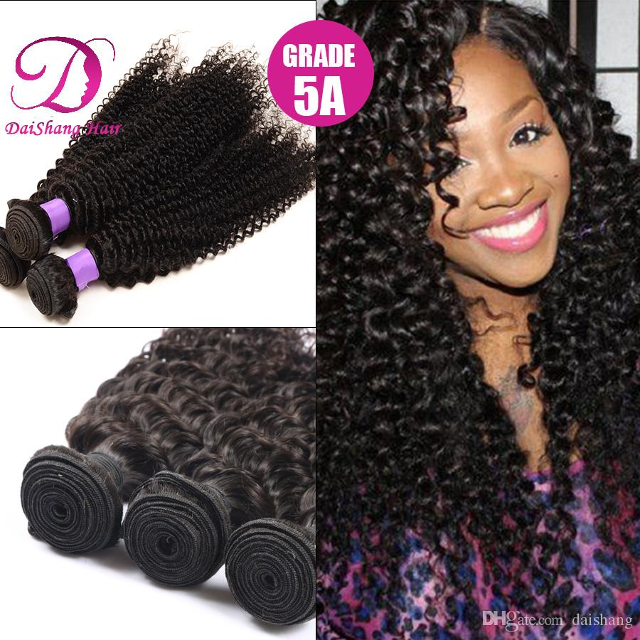 Cheap raw indian curly hair extensions indian kinky curly virgin cheap raw indian curly hair extensions indian kinky curly virgin hair human hair weaves unprocessed cheap indian virgin hair 4 bundles human hair weft pmusecretfo Images