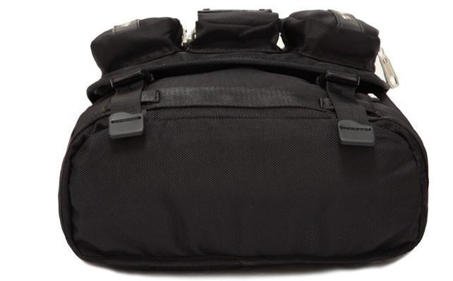 2016 Plain Real Black Men Новая большая сумка Оксфорд Ткань через плечо, сумка. Мужская сумка. Ткань высокого качества, практичная и долговечная.