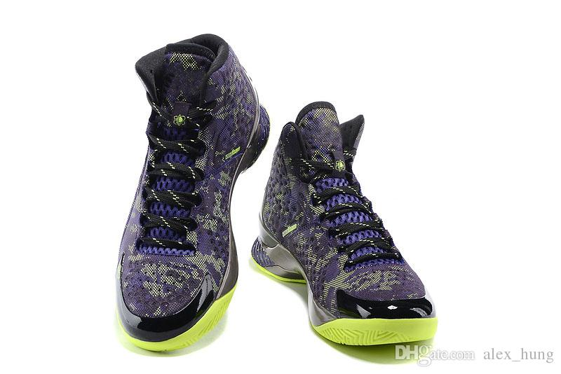 670503e371c stephen curry shoes 2 43 cheap   OFF78% The Largest Catalog Discounts
