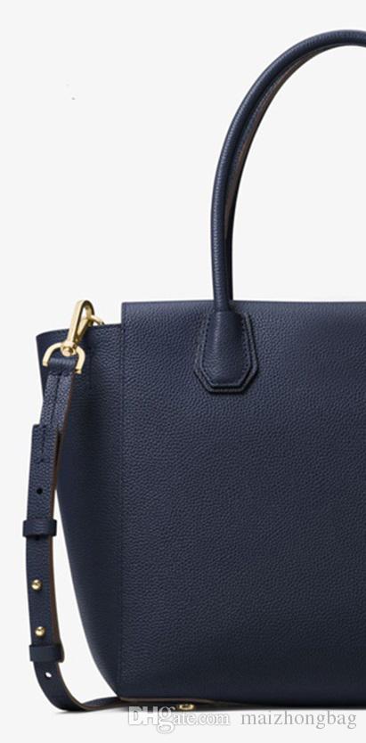 fbfdbf98c0 2017 New Fashion Luxury Designer Handbags Women Handbags Women Bags Shouder Bag  Totes Brands Names Crossbody Purse Travel Bags For Women From Maizhongbag