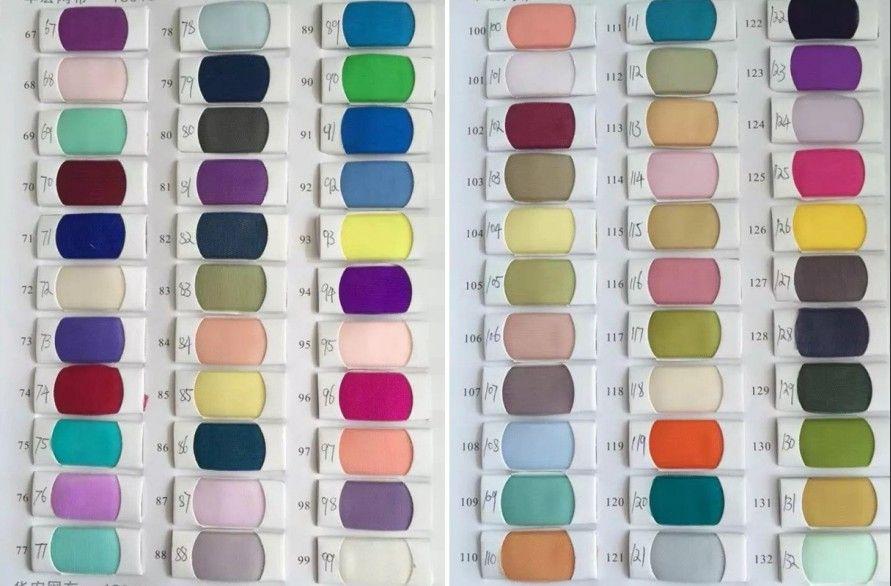 Princesse Coral Doux 16 Robes De Quinceanera 2020 Robe De Bal Corset Plus La Taille Dentelle Appliques Pas Cher Tulle Robe 15 Anos Debutante Robes De Bal