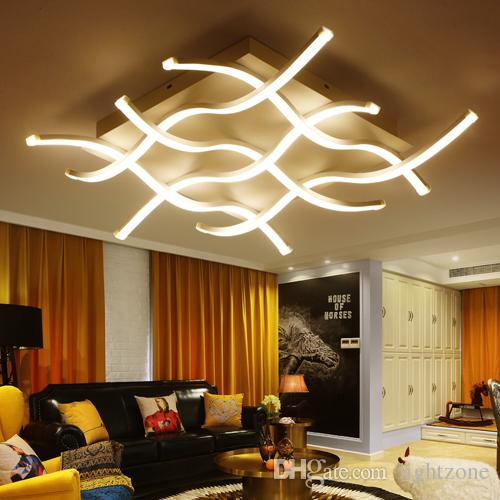Buy Bega Indoor Studio Line Ceiling Light LED round at