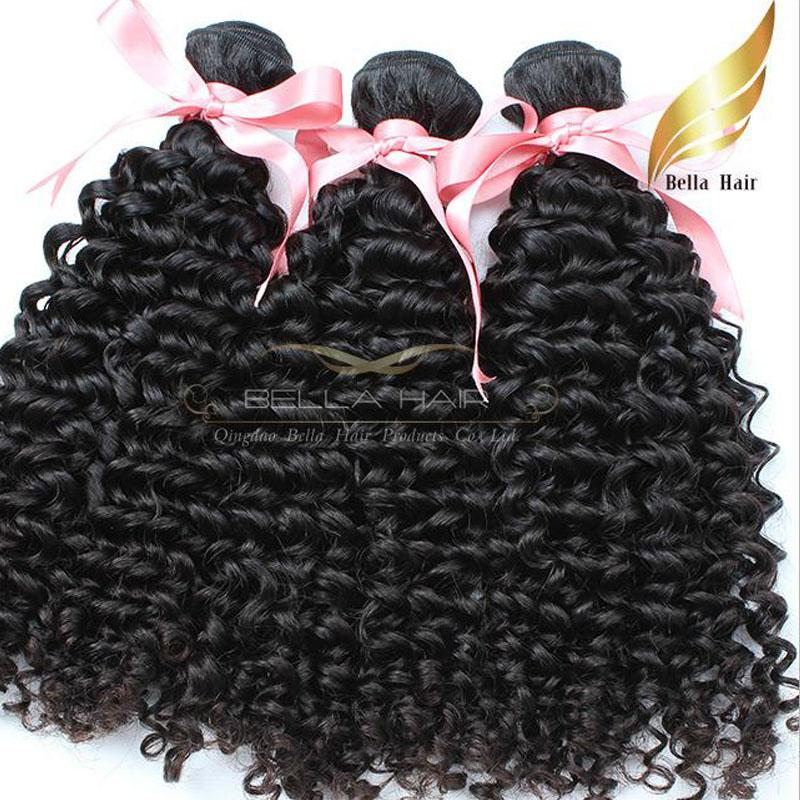 برازيلية الشعر البشري كامل الرأس حزم عذراء الشعر النسيج غريب مجعد الجسم موجة مستقيم موجة عميقة الشعر لحمة 8