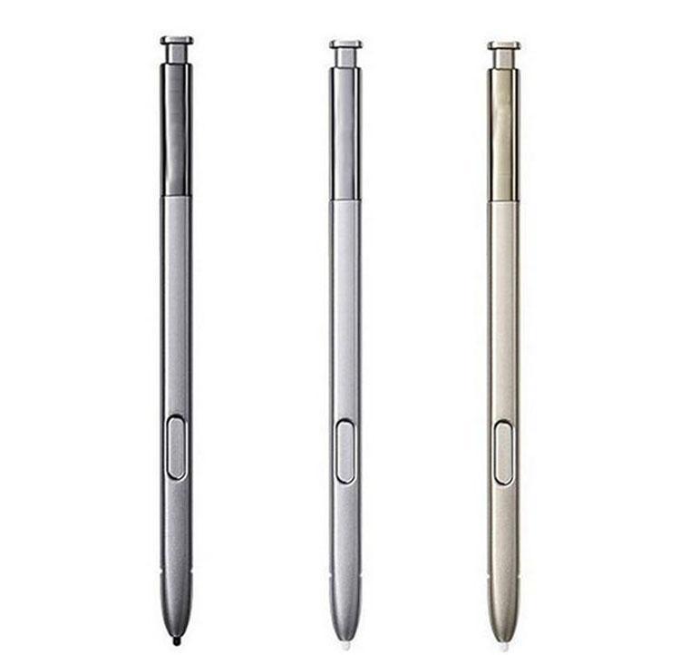 100% nuovo OEM di alta qualità penna stilo touch screen stilo smartphone, telefono cellulare, telefono Android