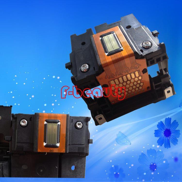 Free shipping Original refurbishment Print Head Compatible For kodak 30  2100 2150 ESP C110 C310 C315 Office 2150 2170 Printhead
