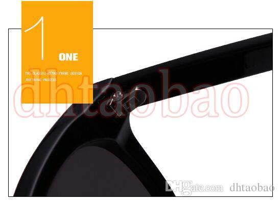 Moq=2017 New Summer Women Fashion Vintage Cat Eye Exquisite Dazzling Sunglasses Driving Beach Ocean Glasses